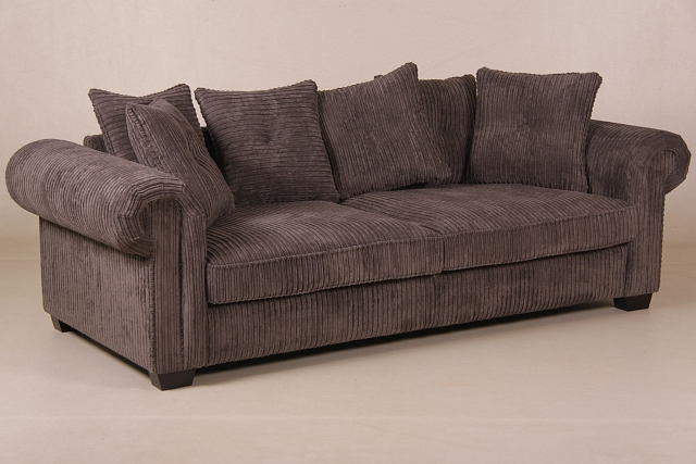 Sofa Couch Sitz Couch Chesterfield Sofa