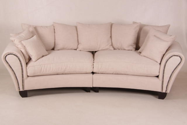 sofa couch sitz couch chesterfield sofa. Black Bedroom Furniture Sets. Home Design Ideas