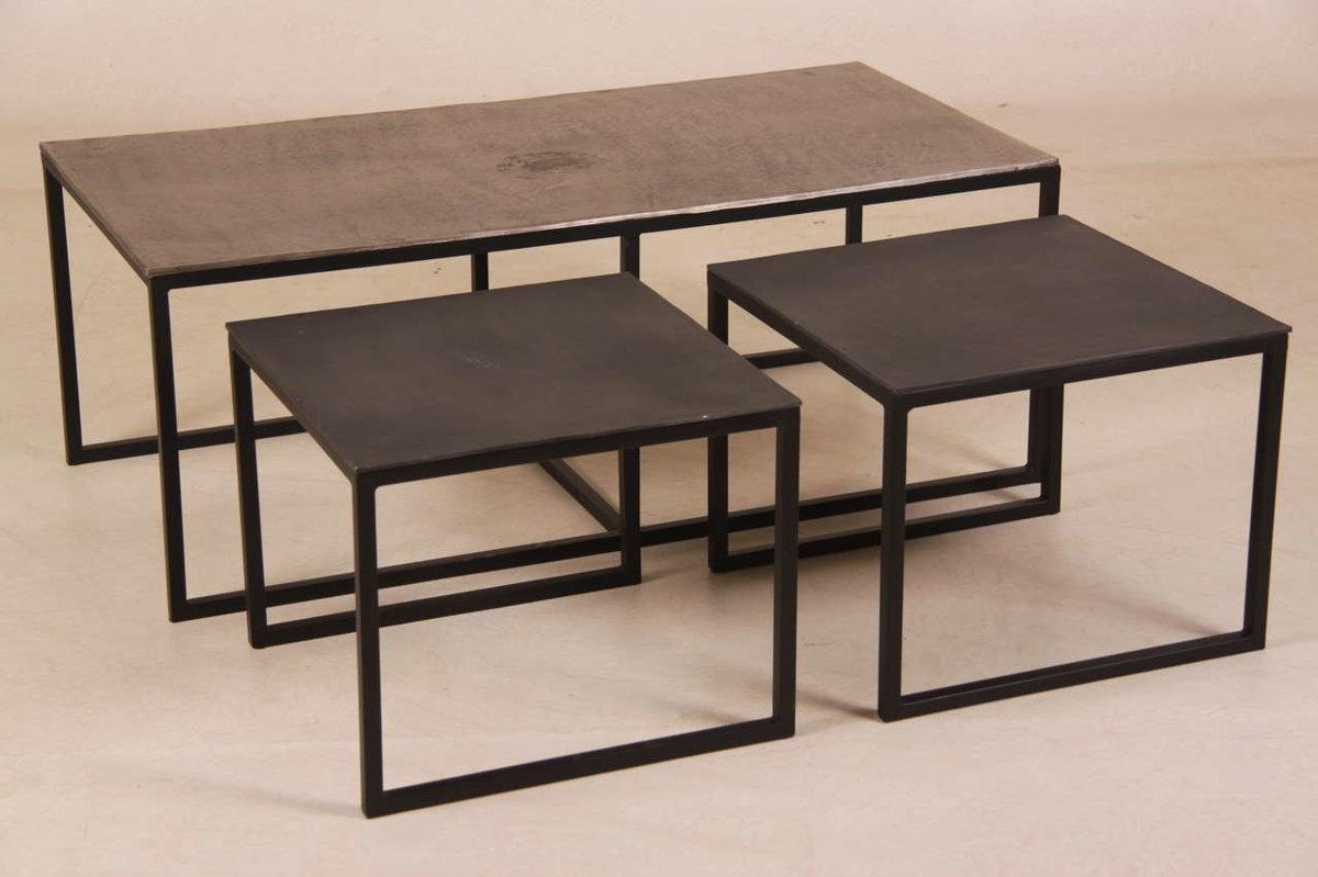 Coffee Table Set Coffee Table Coffee Tables And Side
