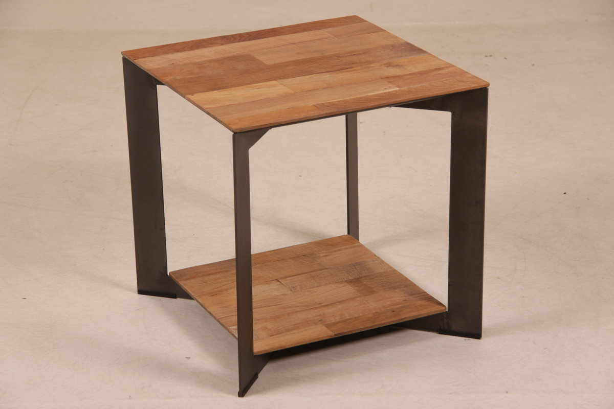 Pleasant Side Table Coffee Tables And Side Tables Online Shop Gmtry Best Dining Table And Chair Ideas Images Gmtryco