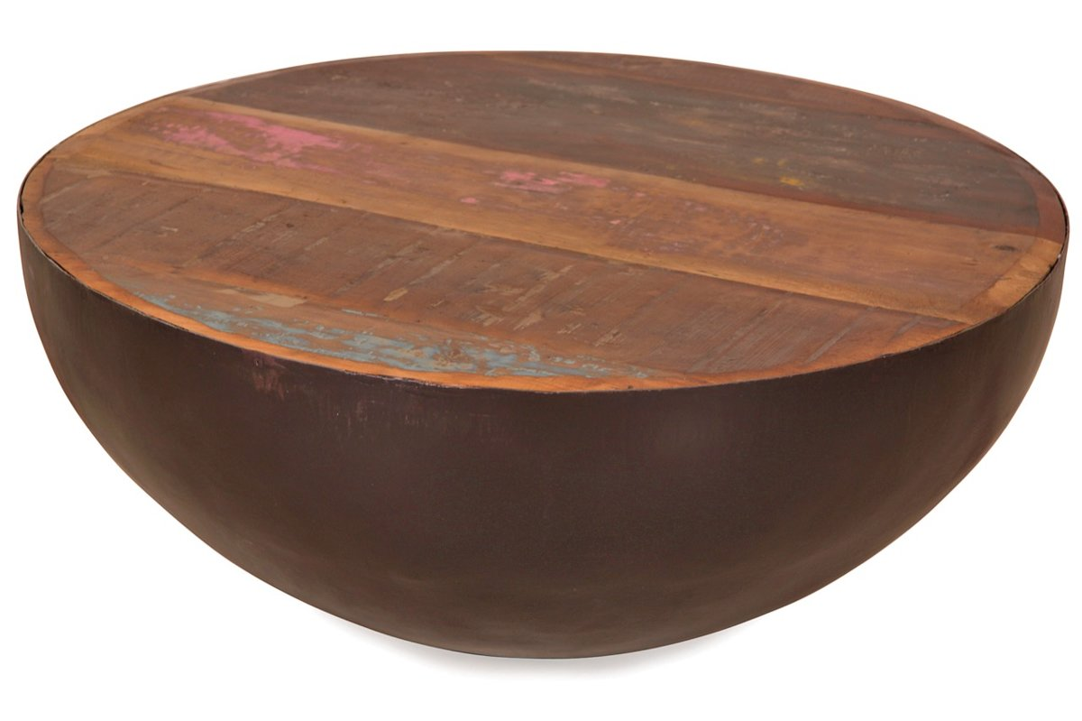 Couchtisch Bowl