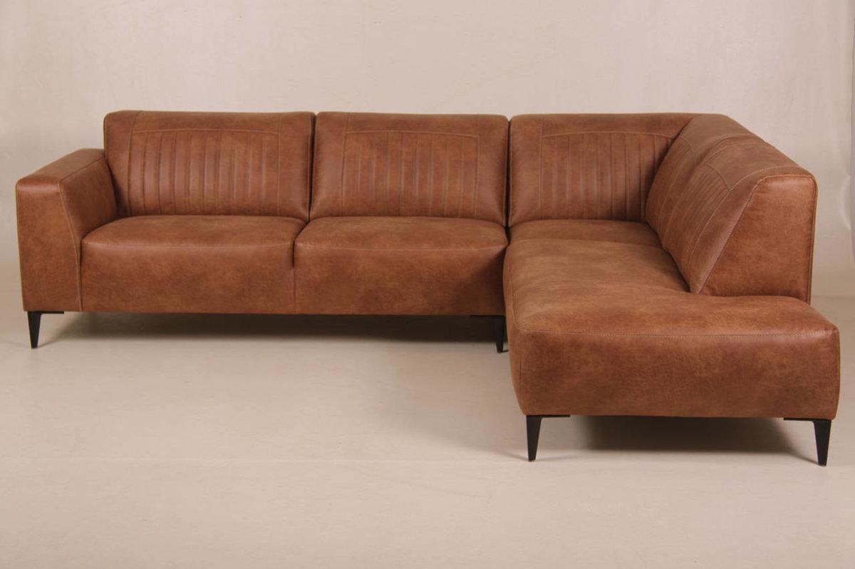 Corner Sofa Sofas And Armchairs