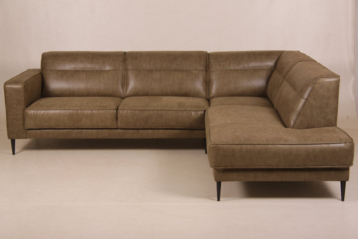 Sofa Corner Sofas And Armchairs