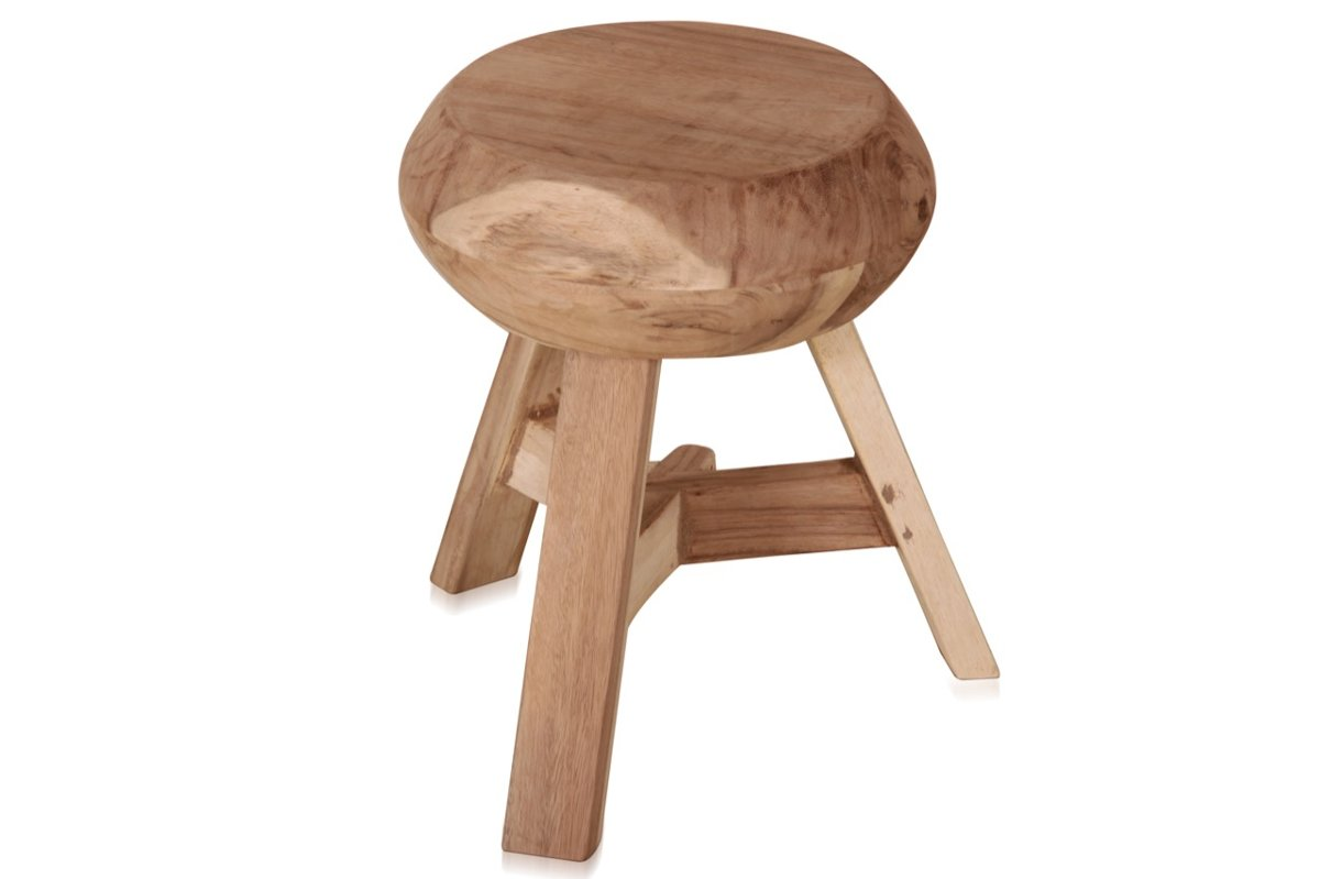 Surprising Stool Chairs And Stools Online Shop Back In Time Moebel Gmtry Best Dining Table And Chair Ideas Images Gmtryco