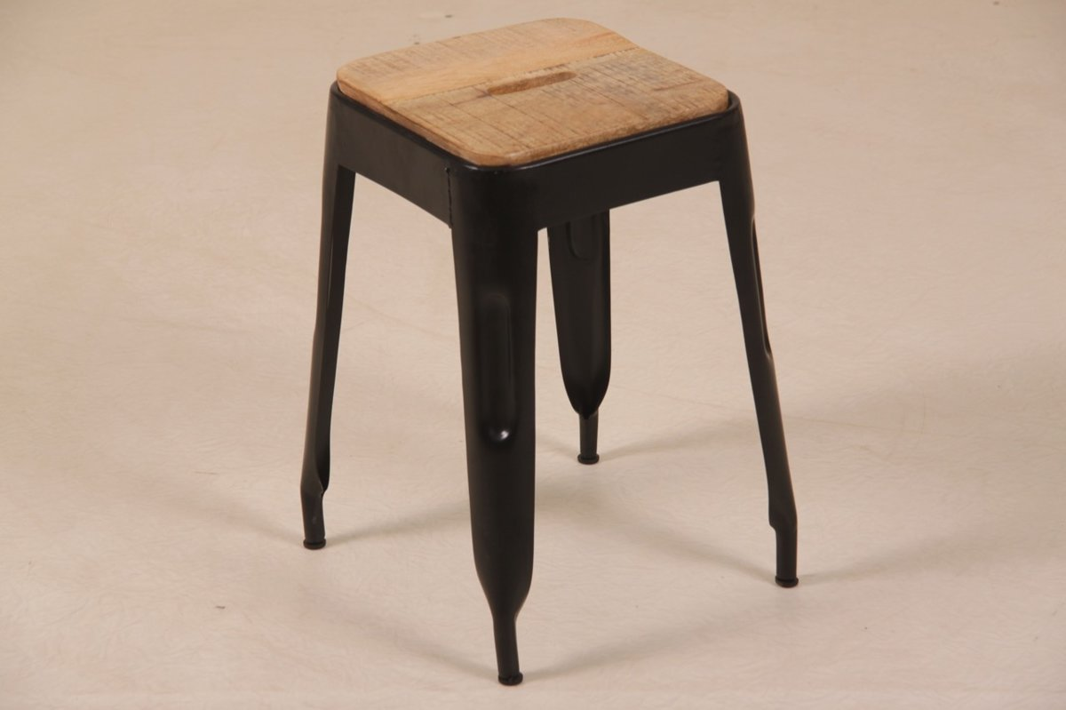 Miraculous Stool Chairs And Stools Online Shop Back In Time Moebel Gmtry Best Dining Table And Chair Ideas Images Gmtryco