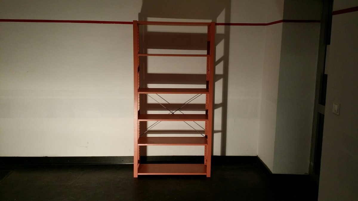 Ikea Shelf Second Hand Online Shop Back In Time Moebel