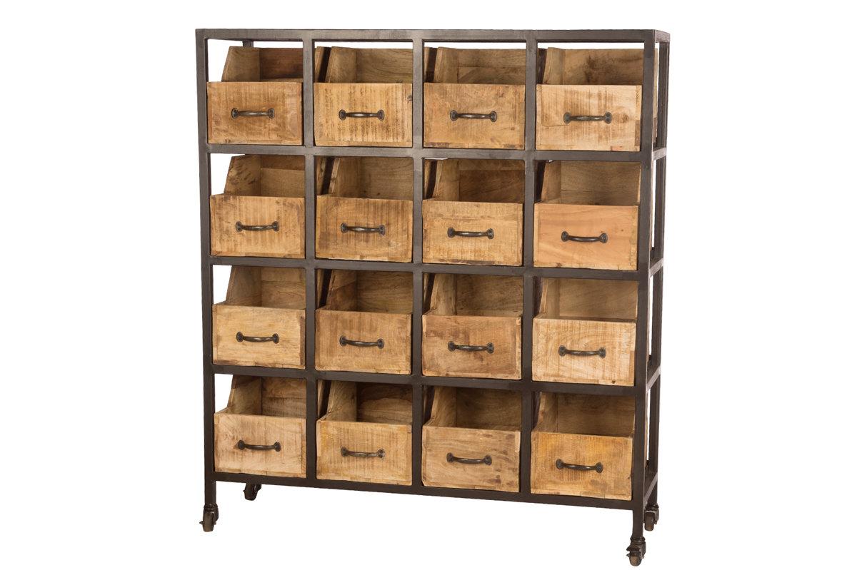 Shutter Cabinet Cabinets Online Shop Back In Time Moebel
