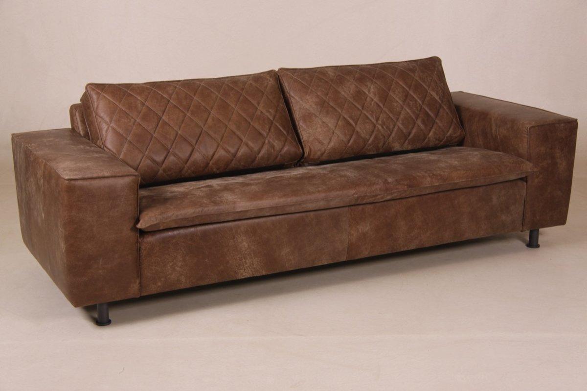 Sofa. 3 Sitzer Sofa