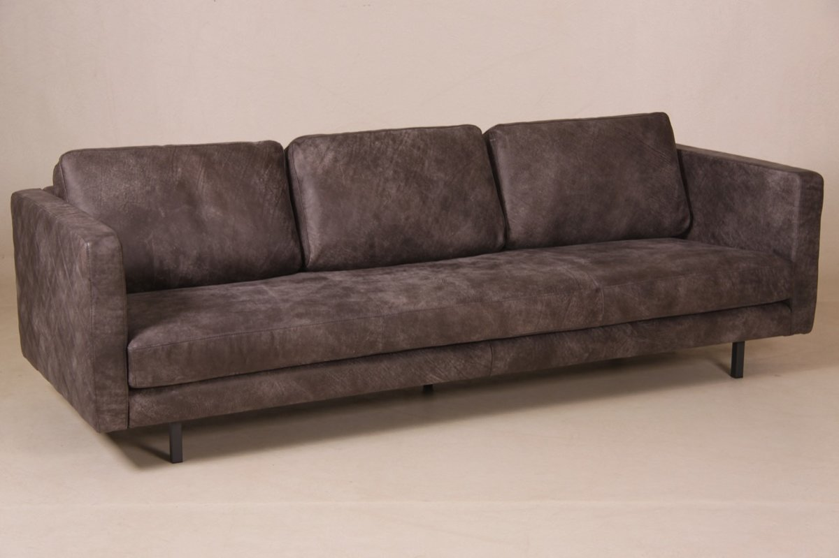 Sofa 4 seater sofa - Sofas and Armchairs - Online Shop ...