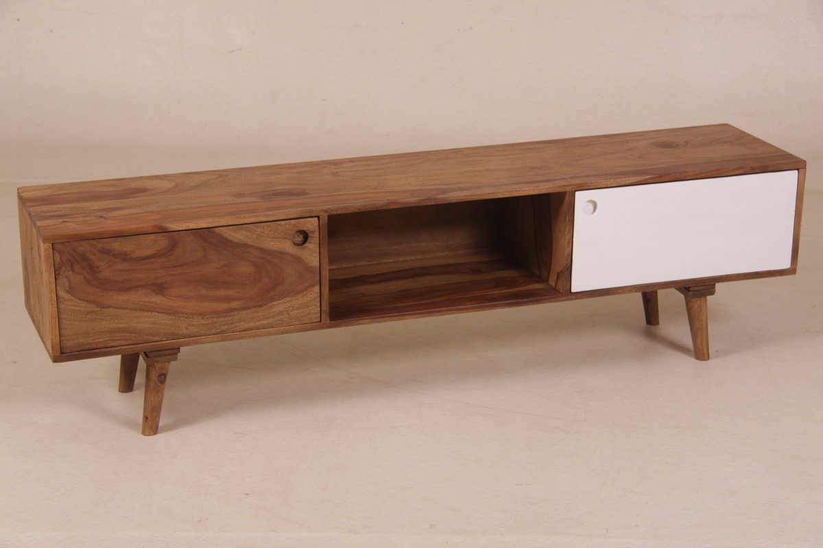 Tv Cabinet Tv Board Sideboards And Chests Of Drawers