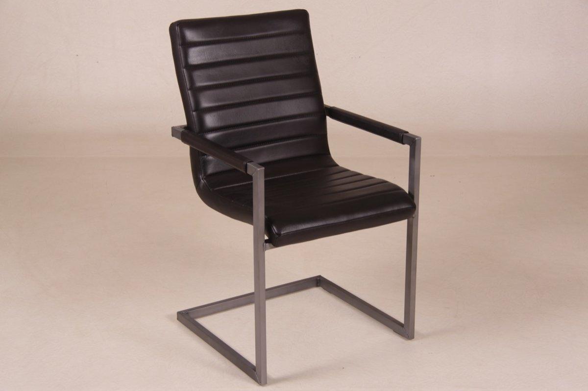 Armlehnstuhl, Stuhl
