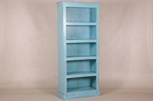 Bücherschrank, Bücherregal, Regal