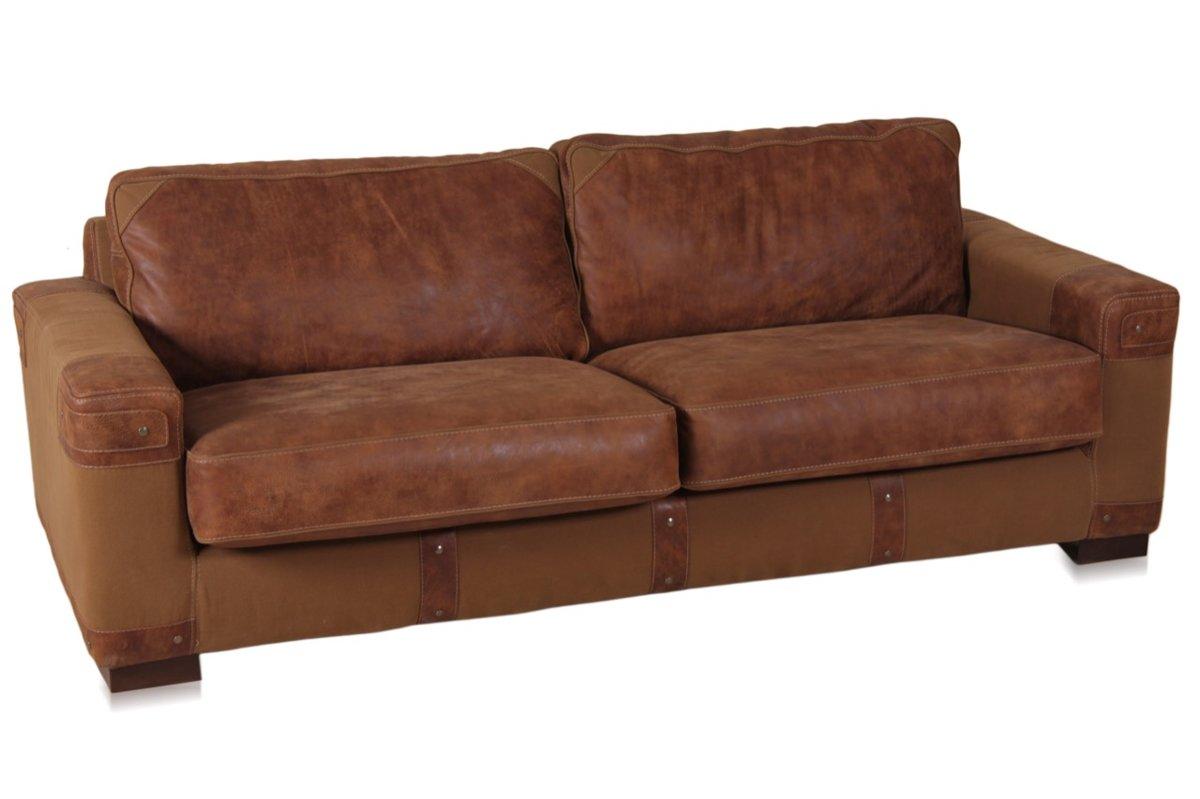 Sofa Scotch, Sofa, Sitzbank