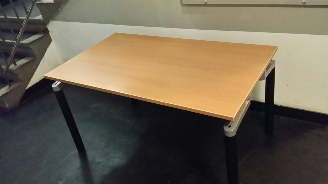 Office Table Desk Second Hand